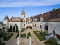 chateau à vendre à town, Lot_et_Garonne, Aquitaine, avec Leggett Immobilier