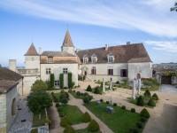 French property for sale in LAUZUN, Lot et Garonne - €0 - photo 2