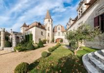 French property for sale in LAUZUN, Lot et Garonne - €0 - photo 10