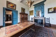 French property for sale in LAUZUN, Lot et Garonne - €0 - photo 6