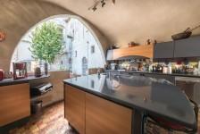 French property for sale in LAUZUN, Lot et Garonne - €0 - photo 8