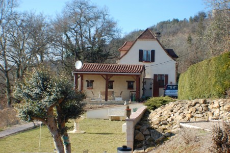 French property, houses and homes for sale in TREMOLAT Dordogne Aquitaine