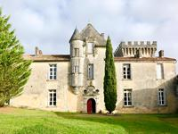French property, houses and homes for sale inTORSACCharente Poitou_Charentes