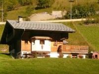 French ski chalets, properties in Champagny, Pralognan, Pralognan la Vanoise