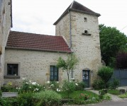 French property, houses and homes for sale in CLAMECY Nievre Bourgogne