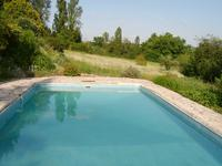 French property for sale in MONBAHUS, Lot et Garonne - €277,500 - photo 3
