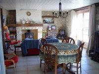 French property for sale in MONBAHUS, Lot et Garonne - €277,500 - photo 4