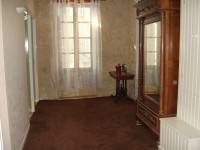 French property for sale in MONBAHUS, Lot et Garonne - €277,500 - photo 10