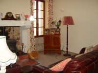 French property for sale in MONBAHUS, Lot et Garonne - €277,500 - photo 9
