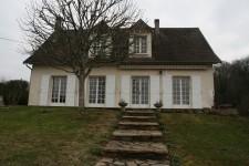 maison à vendre à Corgnac sur l'isle, Dordogne, Aquitaine, avec Leggett Immobilier