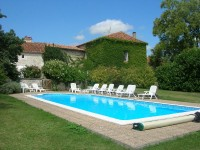 houses and homes for sale inGOUT ROSSIGNOLDordogne Aquitaine