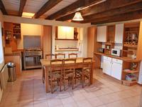 French property for sale in GOUT ROSSIGNOL, Dordogne - €499,900 - photo 9