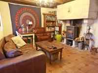 French property for sale in GOUT ROSSIGNOL, Dordogne - €499,900 - photo 4