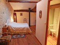 French property for sale in GOUT ROSSIGNOL, Dordogne - €499,900 - photo 10