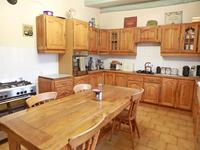 French property for sale in GOUT ROSSIGNOL, Dordogne - €499,900 - photo 3