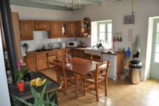 French property for sale in GOUT ROSSIGNOL, Dordogne - €499,900 - photo 5