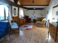 French property for sale in ROCHECHOUART, Haute Vienne - €149,500 - photo 3