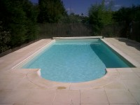 French property for sale in ROCHECHOUART, Haute Vienne - €149,500 - photo 2