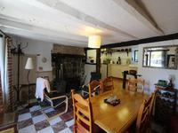French property for sale in ROCHECHOUART, Haute Vienne - €149,500 - photo 4