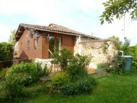 French property for sale in ROCHECHOUART, Haute Vienne - €149,500 - photo 10