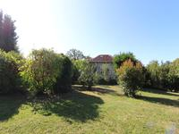 French property for sale in ROCHECHOUART, Haute Vienne - €149,500 - photo 9