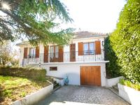 French property, houses and homes for sale inAZAY LE FERRONIndre Centre