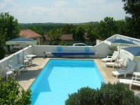 French property for sale in VERTEILLAC, Dordogne - €291,500 - photo 10