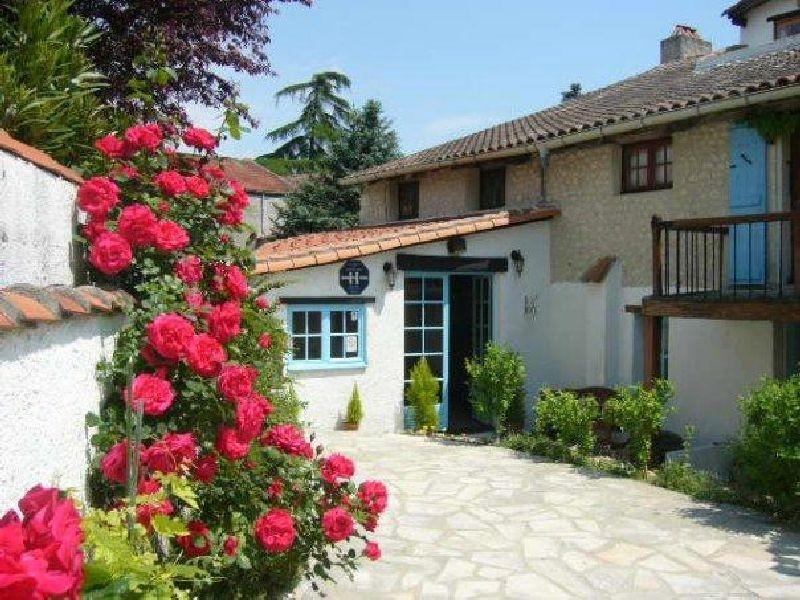 Commerce à vendre à VERTEILLAC(24320) - Dordogne