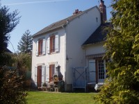 houses and homes for sale inBAZELATCreuse Limousin