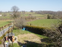 French property for sale in BAZELAT, Creuse - €82,500 - photo 10