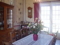 French property for sale in BAZELAT, Creuse - €82,500 - photo 5