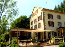 French property for sale in BOURGANEUF, Creuse - €319,000 - photo 5