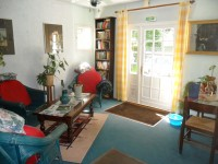 French property for sale in BOURGANEUF, Creuse - €319,000 - photo 6