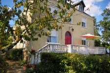 French property, houses and homes for sale in LES ADJOTS Charente Poitou_Charentes