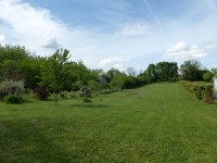 French property for sale in LUXE, Charente - €20,000 - photo 1