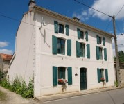 latest addition in Near Mansle Charente