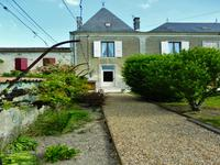 French property for sale in AUJAC, Charente Maritime - €355,100 - photo 3
