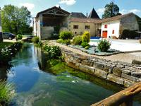 French property, houses and homes for sale inAUJACCharente_Maritime Poitou_Charentes
