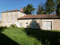 latest addition in Videix Haute_Vienne