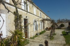 French property, houses and homes for sale in ST AGNANT Charente_Maritime Poitou_Charentes