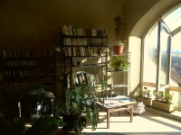 French property for sale in TROO, Loir et Cher - €267,500 - photo 3