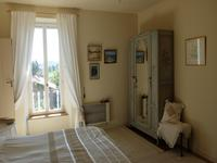 French property for sale in CASTELNAU MAGNOAC, Hautes Pyrenees - €206,000 - photo 5