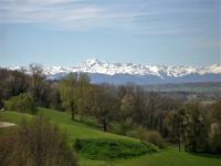 French property for sale in CASTELNAU MAGNOAC, Hautes Pyrenees - €206,000 - photo 9
