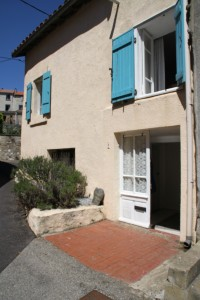 French property, houses and homes for sale in Villanière Aude Languedoc_Roussillon