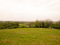 French property for sale in COULOUME MONDEBAT, Gers - €51,000 - photo 2