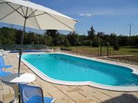 Maison à vendre à MONTPEZAT en Lot et Garonne - photo 1