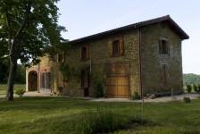 Maison à vendre à VIELLA en Gers - photo 8