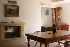 Maison à vendre à VIELLA en Gers - photo 4