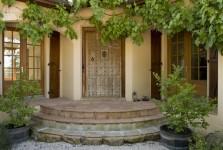 Maison à vendre à VIELLA en Gers - photo 1