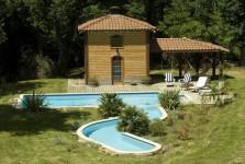 Maison à vendre à VIELLA en Gers - photo 9